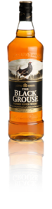 Black Grouse