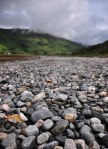 Loch Nevis, Kylesmorar