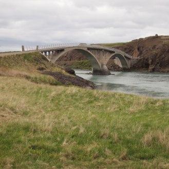 highway 510 bridge
