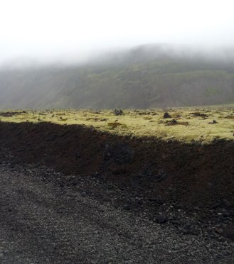road-to-grindavik