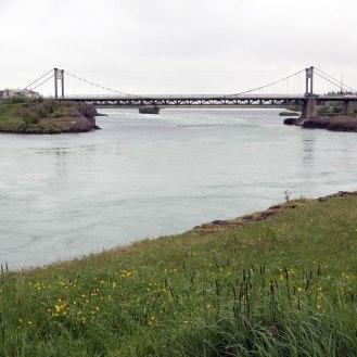 selfoss-bridge