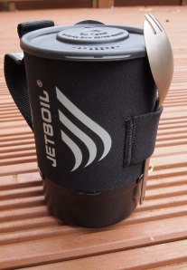 jetboil-packed