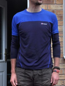 berghaus-vapour-mens-crew-baselayer