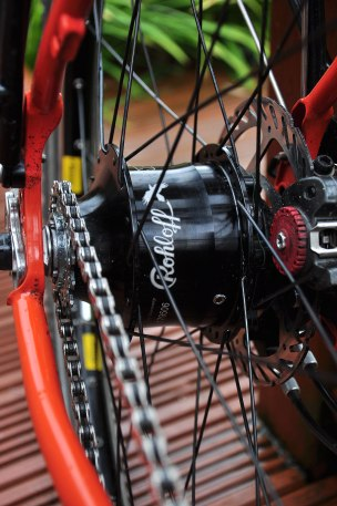 rohloff-speedhub-surly-troll