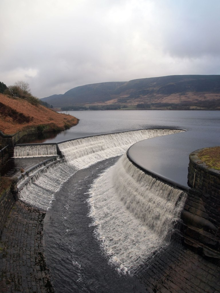 torside-reservoir