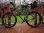 Surly ec r xxl