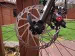 ecr-xxl-front-rotor-bb7 - Copy