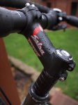 surly-ecr-xxl-salsa-stem
