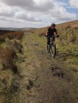 keep-pedalling-7