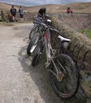 keep-pedalling-8