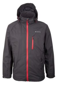 Mountain Warehouse Extreme Brisk Jacket
