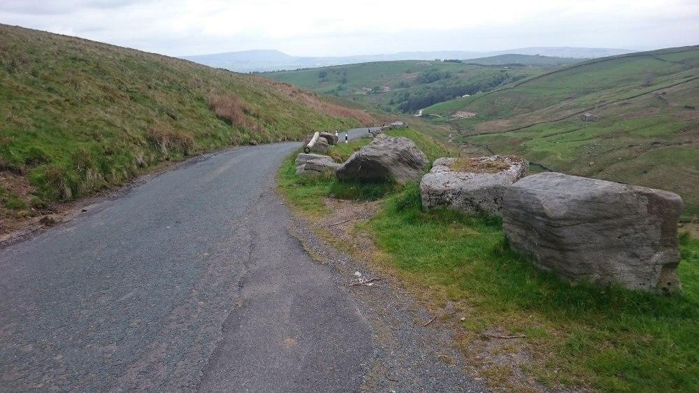 widdop-gate