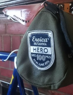 hero-badge