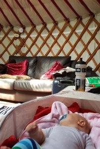 joe-yurt